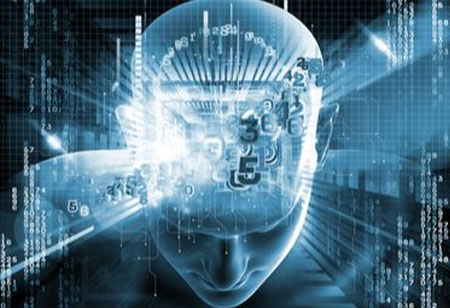 Next-Gen Capabilities for AI and HPC, Simplifying Data Management