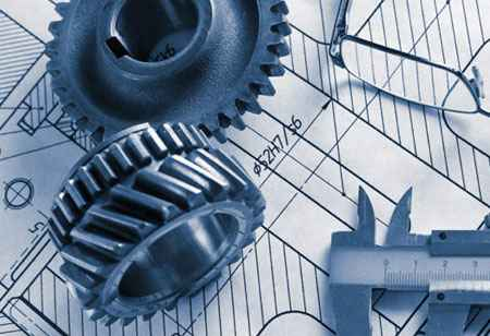 The Radical Change of Manufacturing Operations