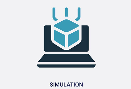 How Simulation Trends are Shaping the Industries?