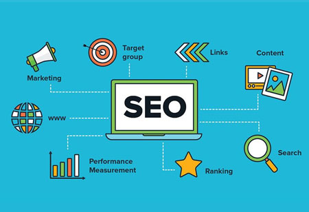 New Off-Page SEO Tactics To Optimize Search Visibility