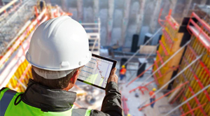 Why is Construction Management Software Important?