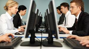 Six Benefits of Simulation Training in Organizations