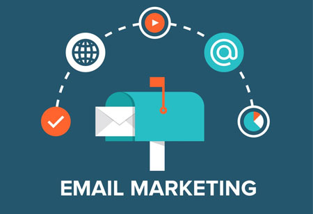 These 3 Email Marketing Tips are Sure to Enhance the Loyal Customer Base!