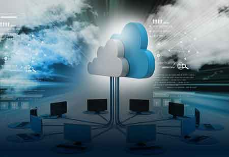 5 Ways Cloud Computing is Revolutionizing the Education Industry