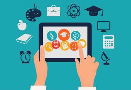 Kidaptive raises $19.1 million to Power its Adaptive Learning Platform