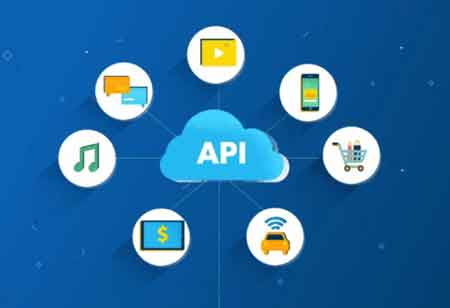 New API Platform for Airline Retailing