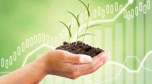 Greener Technologies