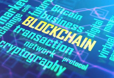 Can Blockchain Revolutionize Digital Advertising?