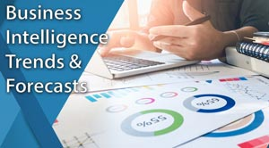 How Business Intelligence Techniques Streamline Data Processing