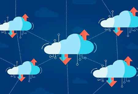 Why Multicloud is Important for Successful Digital Transformation?