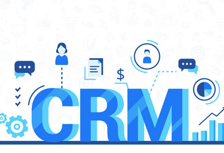 Succeeding in CRM: Quick Guide for Small Businesses