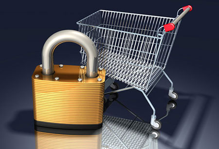 Making eCommerce Safer: A Guideline