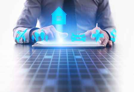 Top Ways to Transform Traditional Insurance Agency into Modern One
