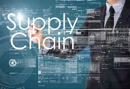 The Power of Supply Chain Towers