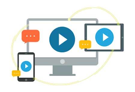 How Blockchain-Based Streaming Platform Boosts Revenue