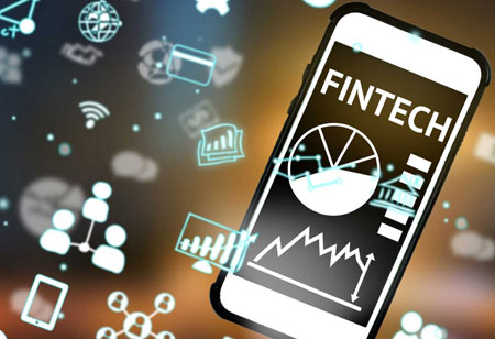 Noteworthy Trends that are Fashioning the Fintech Landscape