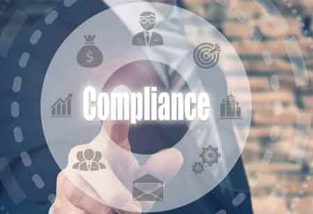 How Enhanced Comply Database Streamlines Multi-State HR Compliance