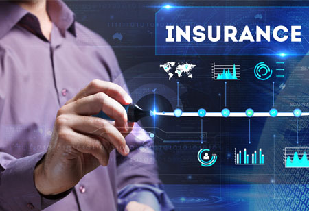 How Technology Transforms the Facets of Insurance Sector