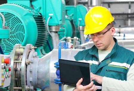 How IoT Empowers Manufacturing