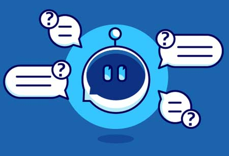 Major Chatbot Trends to Keep an Eye on in 2020