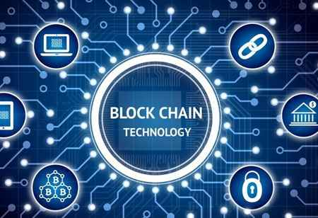 Leveraging Blockchain Technology in Freight and Logistics Industry