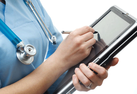 Should Hospitals Manage their Data Centers?