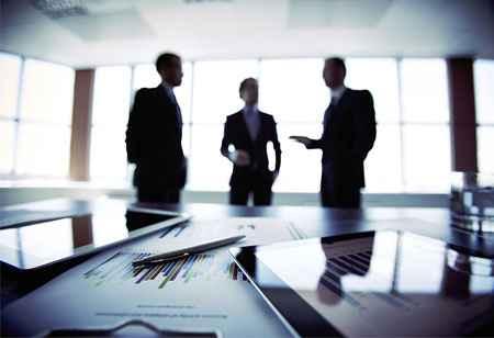 Sunshine Laws: Importance for the C-level management