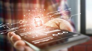 High-Tech Ways to Mitigate Enterprise Mobility Risks