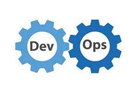 IBM's Multi-cloud Platform: Extended DevOps Approach through Red Hat