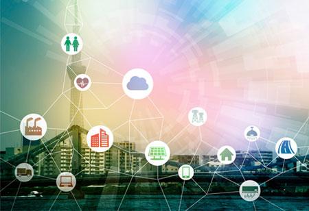 Easy Ways to Ensure IoT Security