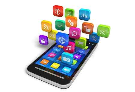 HTML5: The New Instrument in Mobile App Development