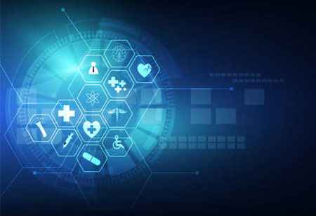Accurate Patient Matching with Biometrics