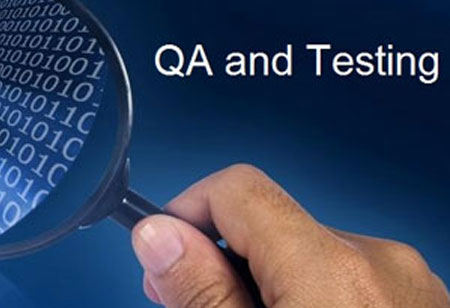 Quality Assurance (QA) Testing for Defect-free Applications