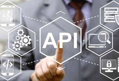 FreePoint Launches New API Platform