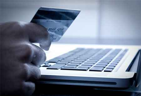 Effective Techniques to Provide Secured Online Payment System