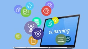 The Significance of Learning Management Systems in Education