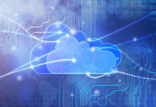 General Dynamics Announces the Authorization of FedRAMP for Its Cloud Computing