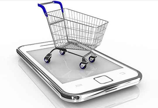 Alliance Sales to Deploy StayinFront Mobile Solution to Assist its Merchandising Teams