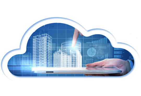 Microsol Resources and Panzura Join Forces to Offer Cloud Storage for Construction Applications