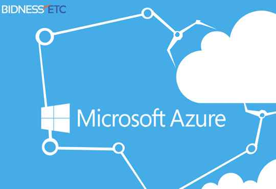 Microsoft Spells out Server Specifications to Run Azure Stack