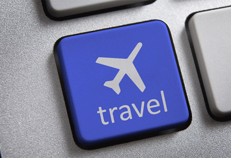 Online Travel Trends Alter Customer Expectations