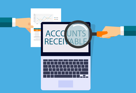 Is Your Account Receivable Ready?