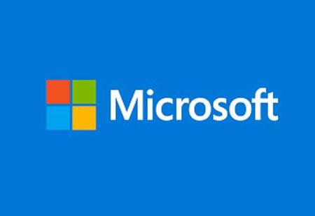 How Microsoft Drives Digital Transformations