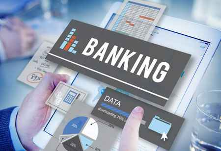 Benefits of adopting Open Banking and implementing Integration Technology