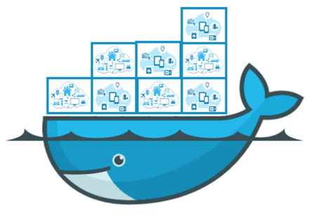 Advantages of Using Docker Container for Software Applications