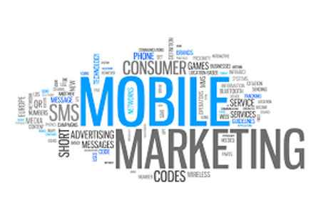 Modern Mobile Marketing Techniques that Drive Customer Traction