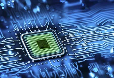 How CPU Technology Drives Innovation
