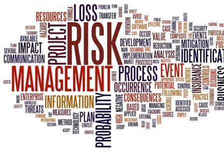 Effective Risk Management Strategy: The Need of the Hour