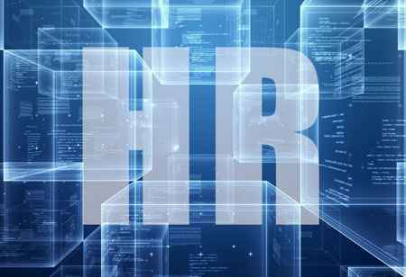 Redefining the HR Industry with Blockchain