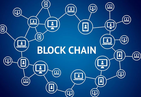Blockchain's Impact on the Insurance Industry